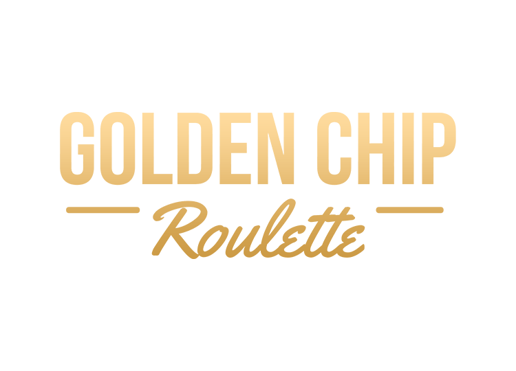 Golden Chip Roulette Yggdrasil Gaming