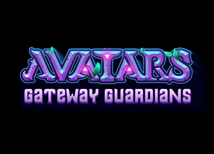Avatars – Gateway Guardians