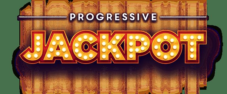 jackpots-mobile