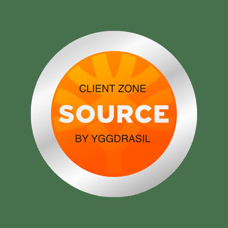 source-main