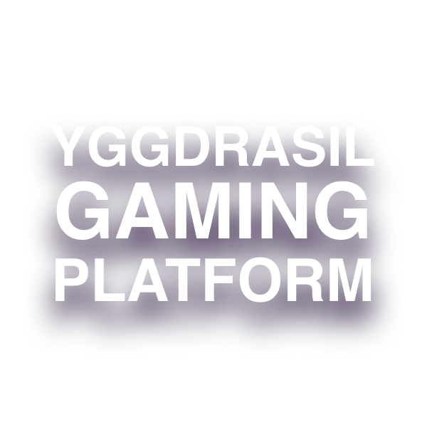 Yggdrasil Gaming Platform