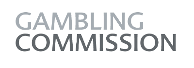 license-gambling-commission