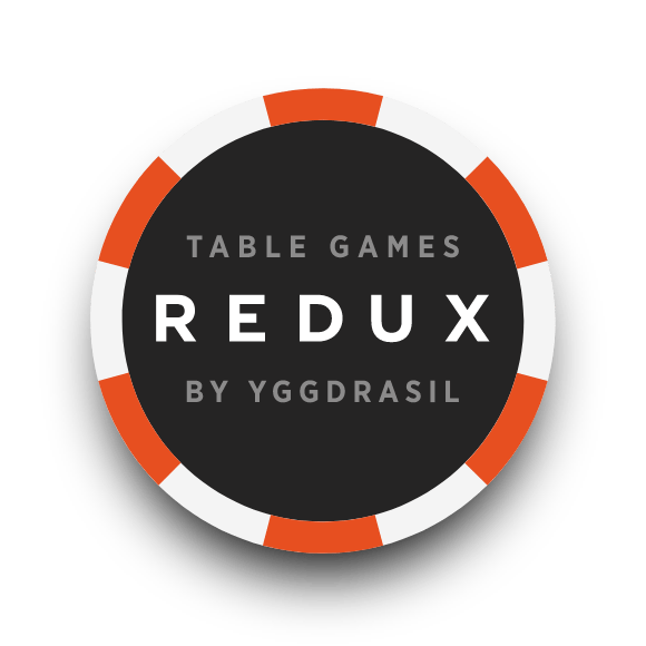 REDUX™