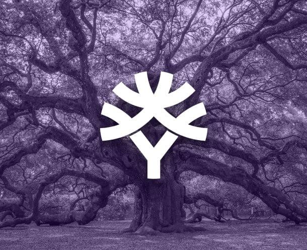 yggdrasil-tree-and-logo