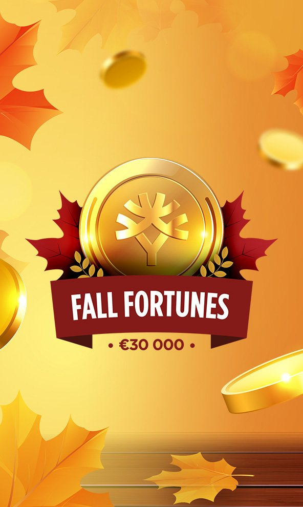 Fall_Fortunes_592x990