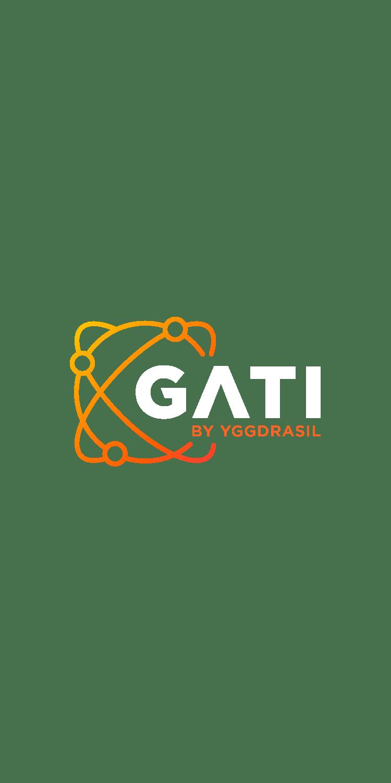GATI™