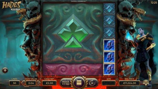 hades_gigablox_feature_screenshot_1280x720px_01