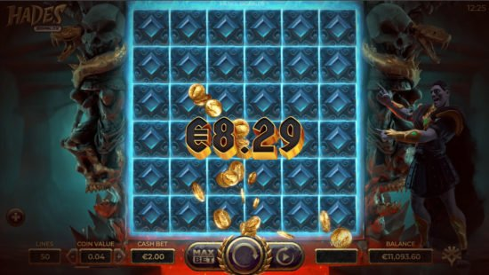 hades_gigablox_feature_screenshot_1280x720px_05