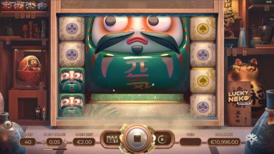 lucky_neko_gigablox_feature_screenshot_1280x720px_01