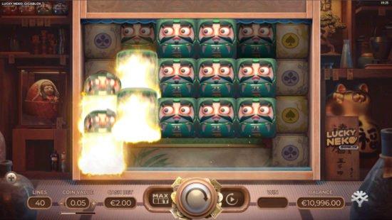 lucky_neko_gigablox_feature_screenshot_1280x720px_02