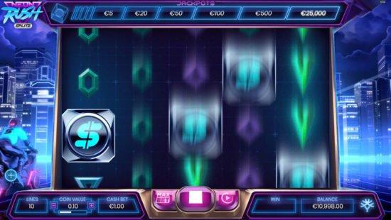 neon_rush_screenshots_splitz_symbol_1280x720px_01