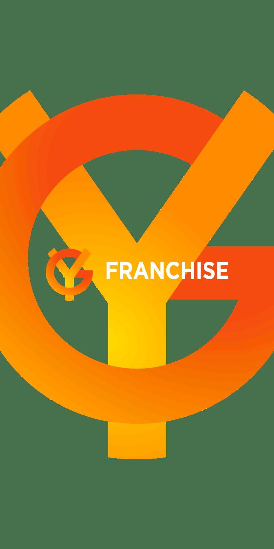 YG Franchise