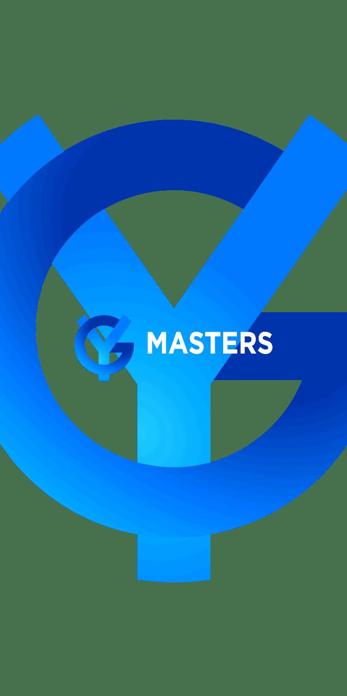 YG Masters