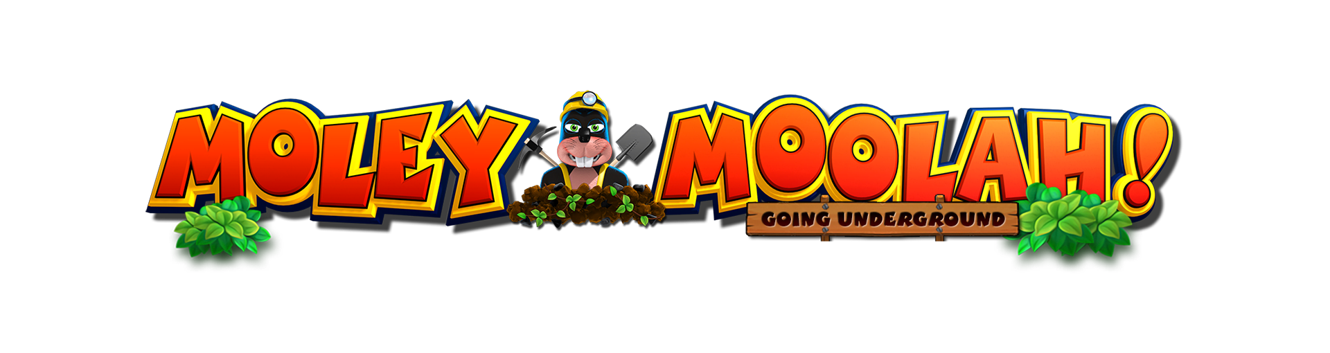 Yggdrasil-upcoming-game-LOGO-2a-Moley