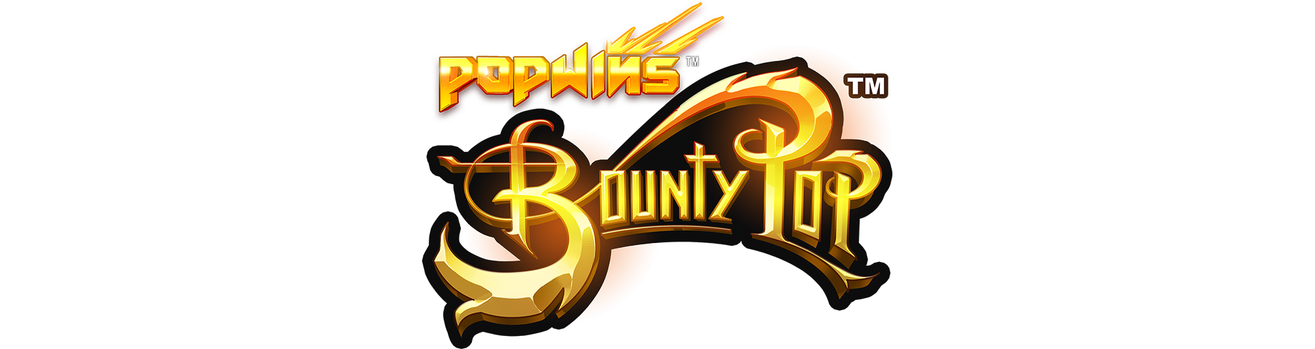 Yggdrasil-upcoming-game-LOGO-BountyPOP-logo