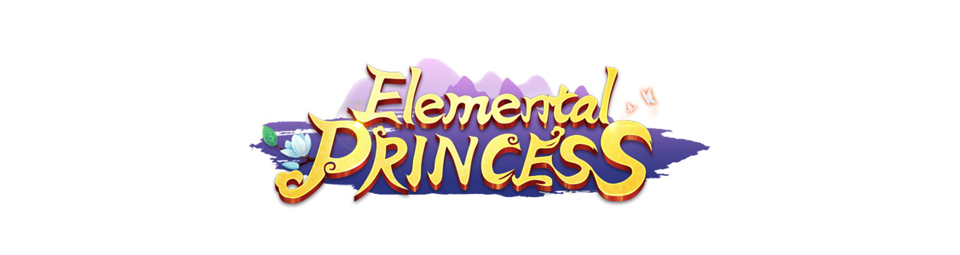 Yggdrasil-upcoming-game-LOGO-Elemental