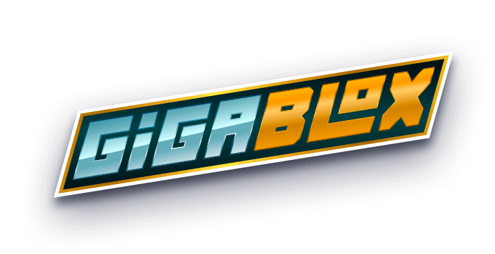 GIGABLOX™