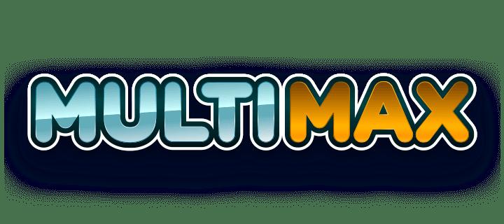 MultiMax™