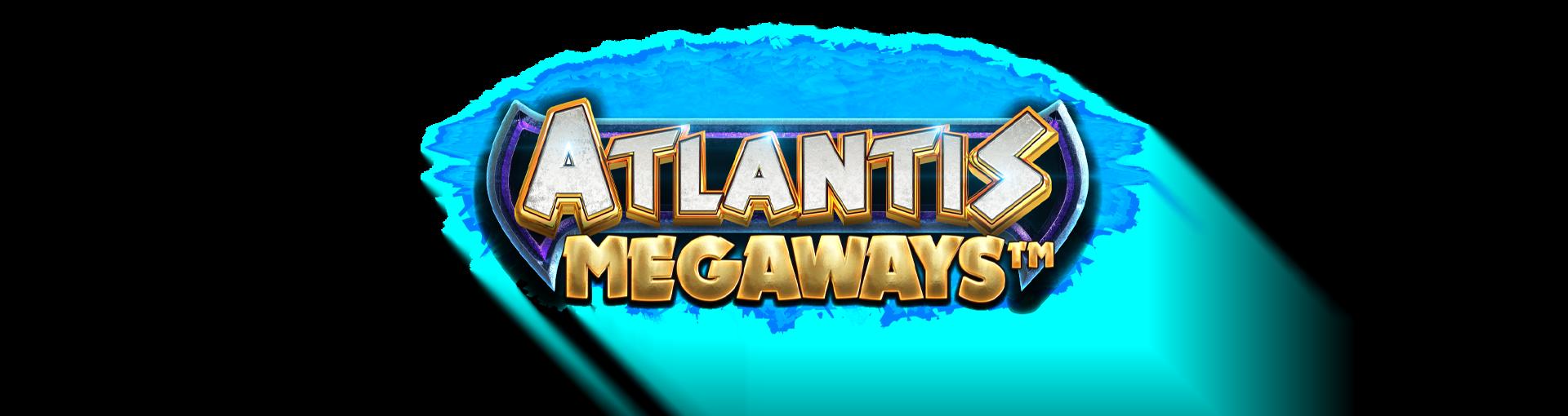 atlantis-Yggdrasil-UpcomingGame-Logo-Template-1920x510px