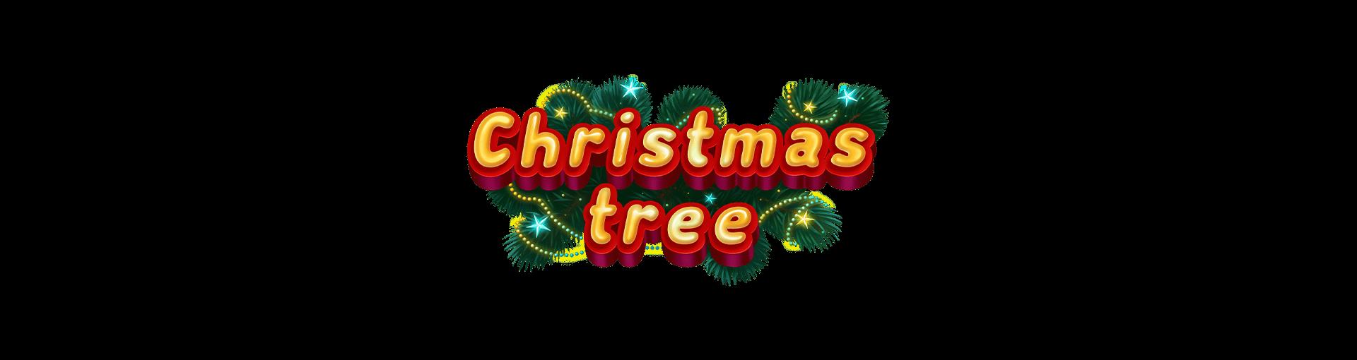 christmas-tree-Yggdrasil-UpcomingGame-Logo-Template-1920x510px
