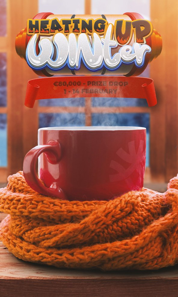 heating_up_Winter-Banner-Tall-Template-592x990px