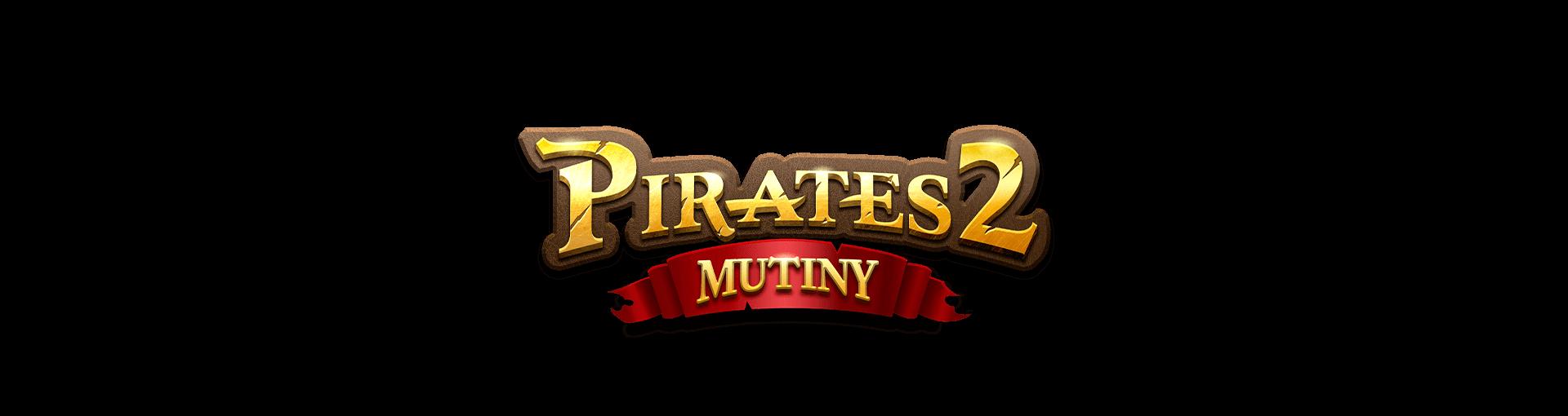 pirates-2-Yggdrasil-UpcomingGame-Logo-Template-1920x510px