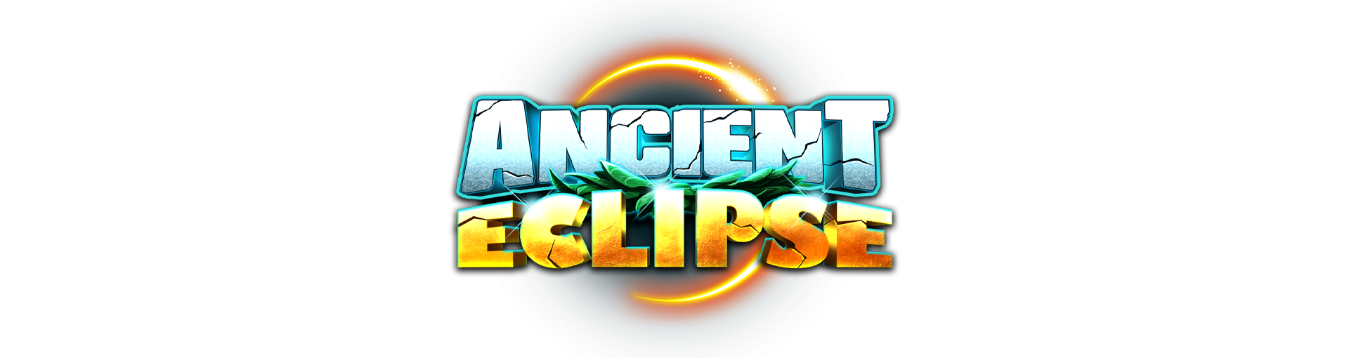 ancient_eclipse_Yggdrasil-UpcomingGame-Logo-Template-1920x510px