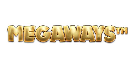 Megaways™