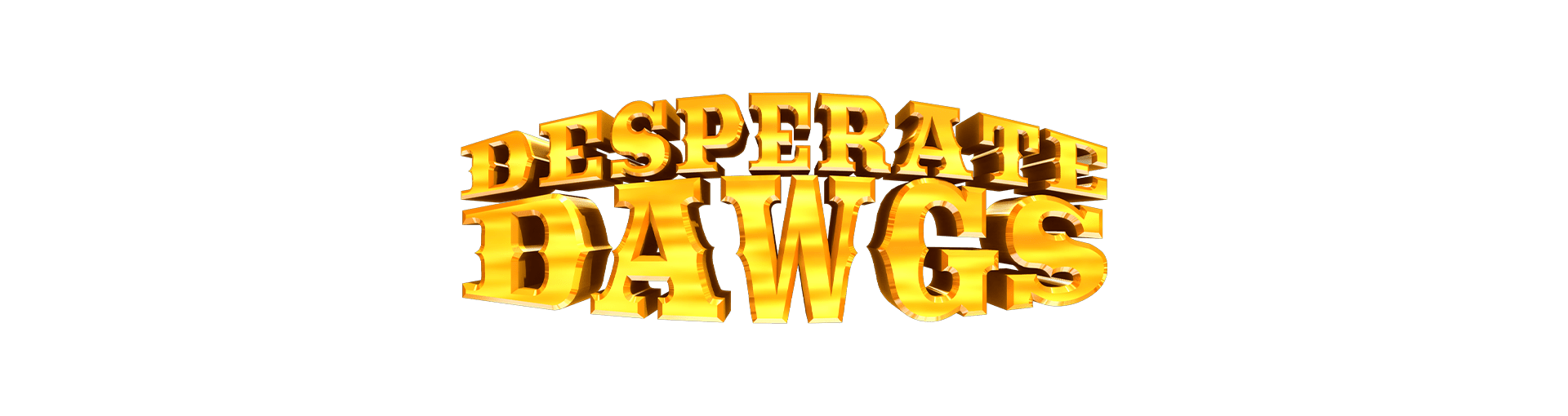 desperate_dawgs_Yggdrasil-UpcomingGame-Logo-Template-1920x510px