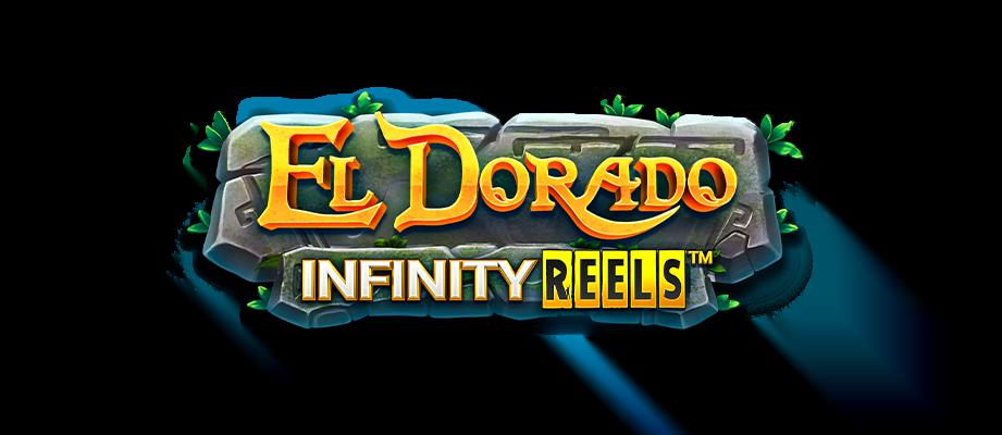 El Dorado Infinity Reels™