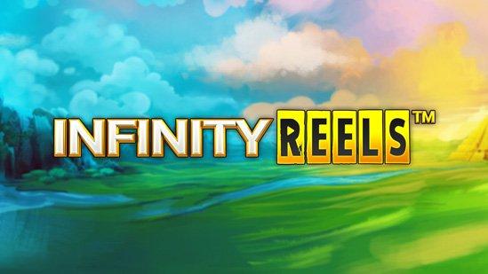 Infinity Reels™