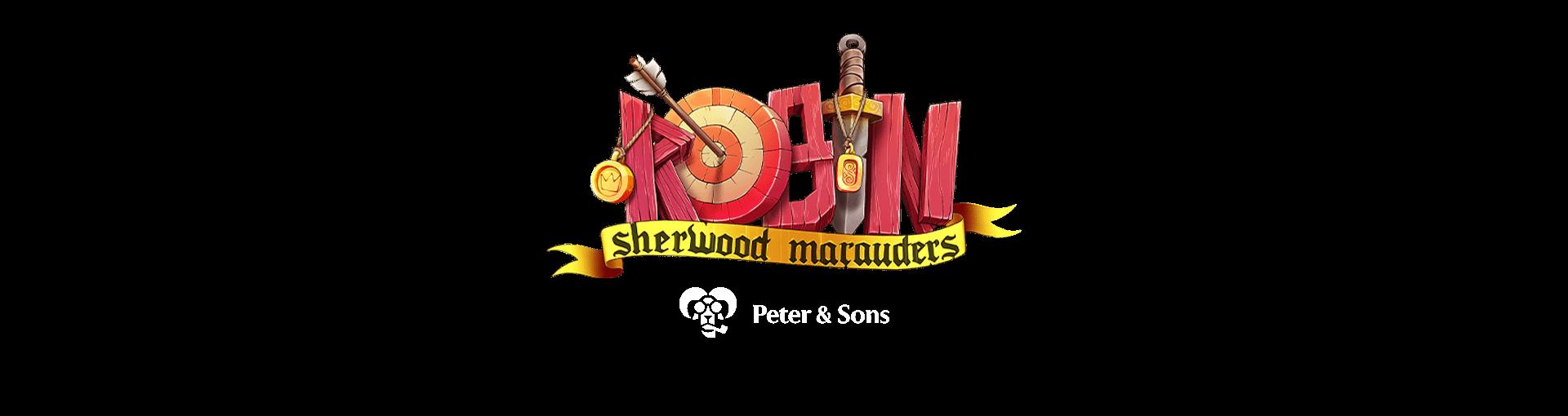 robin_sherwood_Yggdrasil-UpcomingGame-Logo-Template-1920x510px