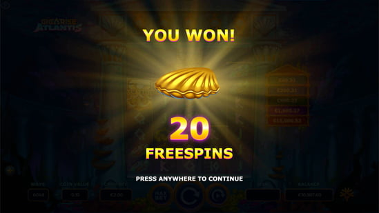 atlantean_gigarise_free_spins_feature_screenshot_549x309px_02