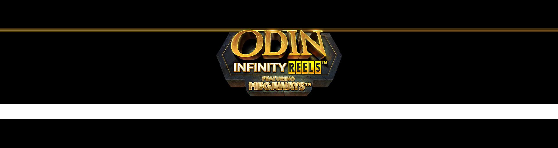 odin_Yggdrasil-UpcomingGame-Logo-Template-1920x510px