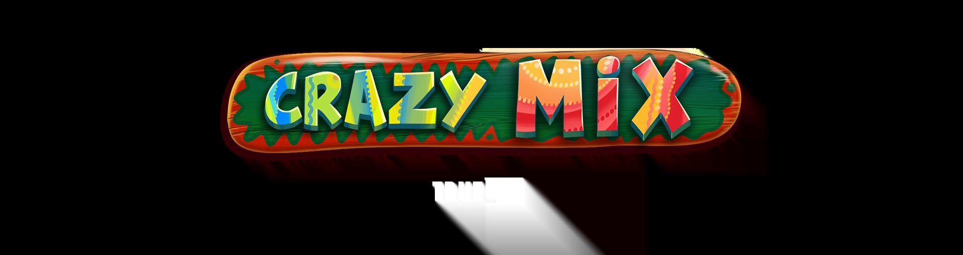 crazy-mix-Yggdrasil-UpcomingGame-Logo-Template-1920x510px