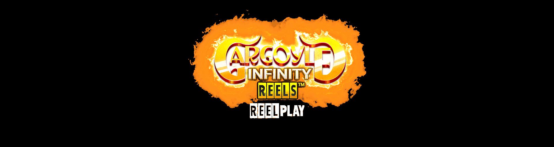 gargoyle_infinity_reels_Yggdrasil-UpcomingGame-Logo-Template-1920x510px