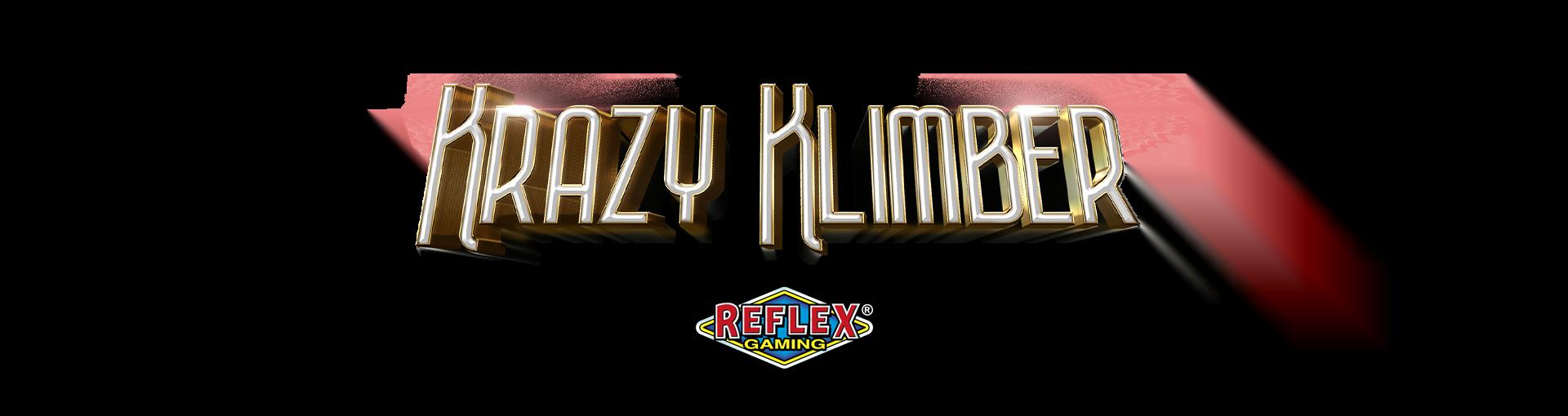 krazy_klimber_Yggdrasil-UpcomingGame-Logo-Template-1920x510px