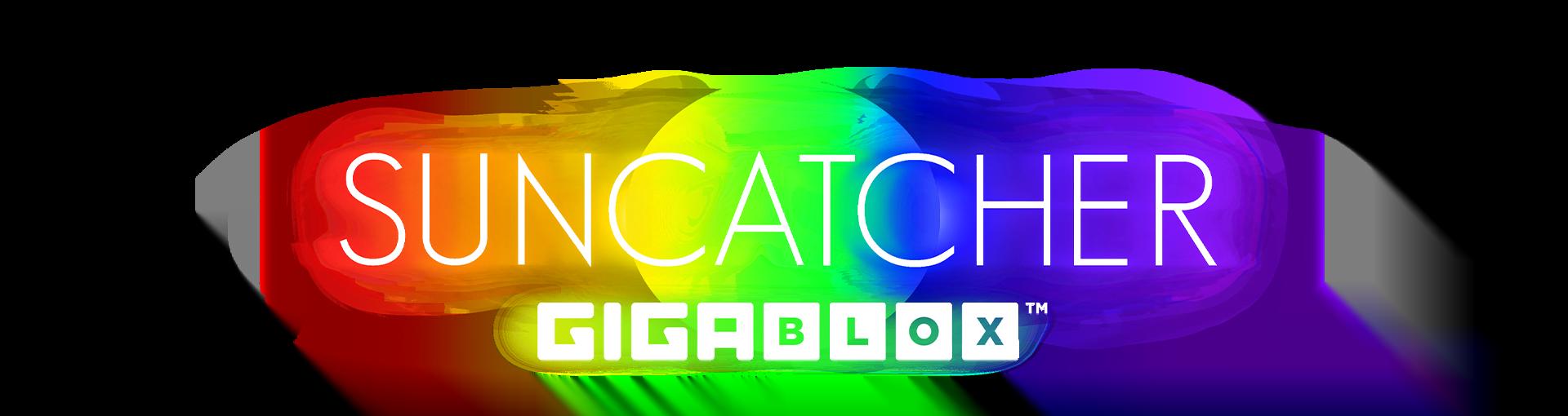 suncatcher_Yggdrasil-UpcomingGame-Logo-Template-1920x510px