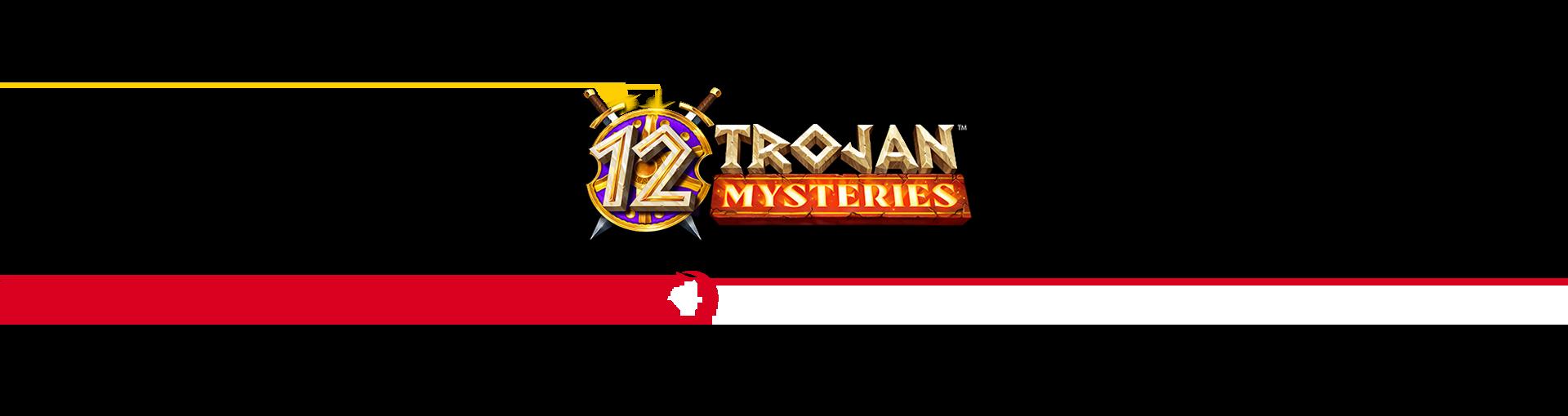 12_trojan_Yggdrasil-UpcomingGame-Logo-Template-1920x510px