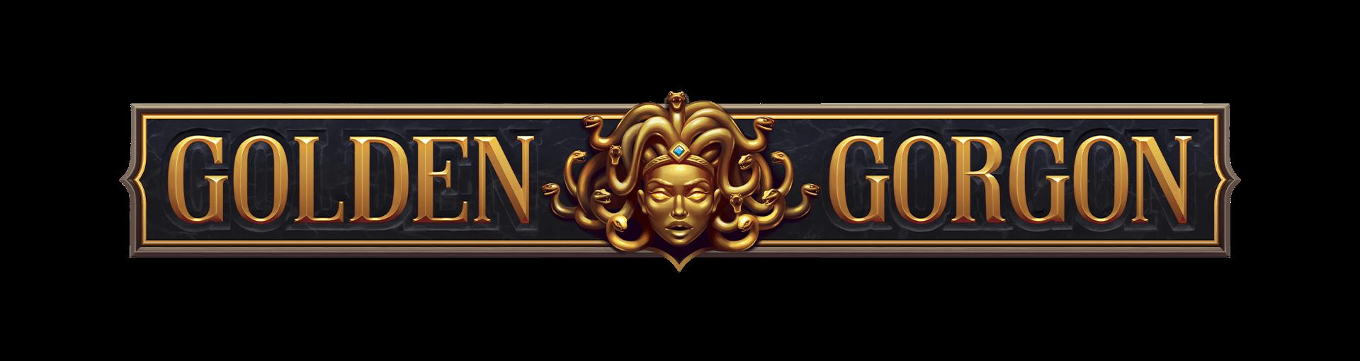 golden_gorgon_Yggdrasil-UpcomingGame-Logo-Template-1920x510px