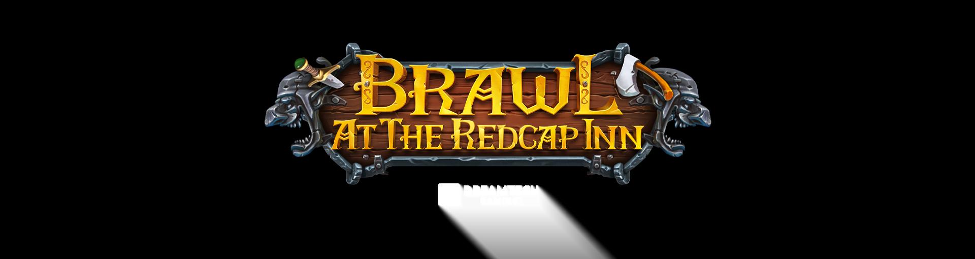 brawl_at_the_redcap_inn_Yggdrasil-UpcomingGame-Logo-Template-1920x510px