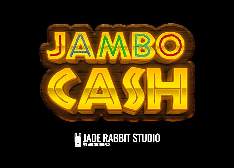 Jambo Cash