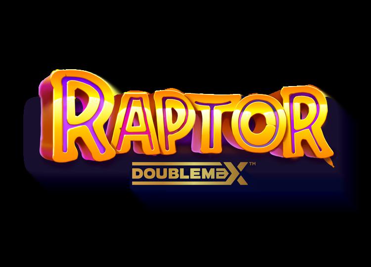 Raptor DoubleMax™