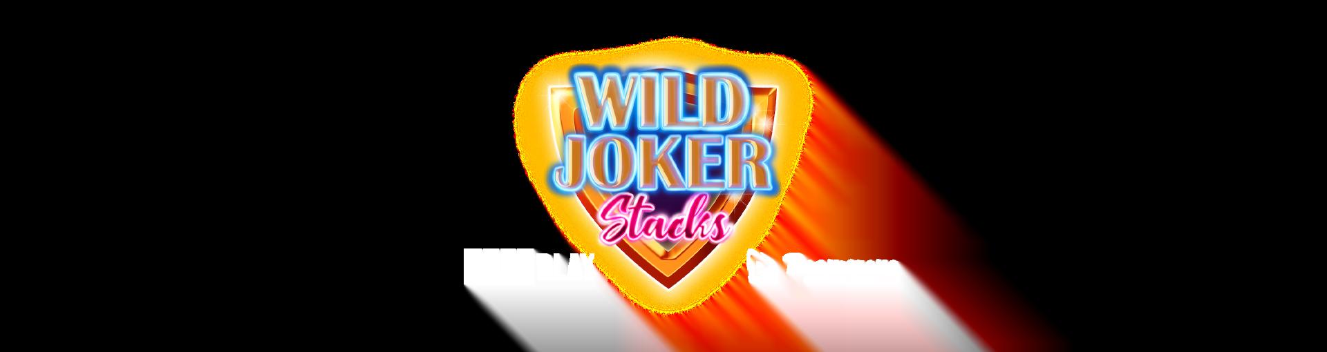 wild_joker_stacks_Yggdrasil-UpcomingGame-Logo-Template-1920x510px