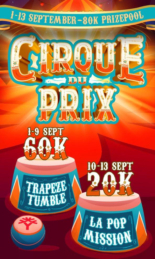 cirqueDuPrix_Yggdrasil-Campaign-Banner-Tall-Template-592x990px