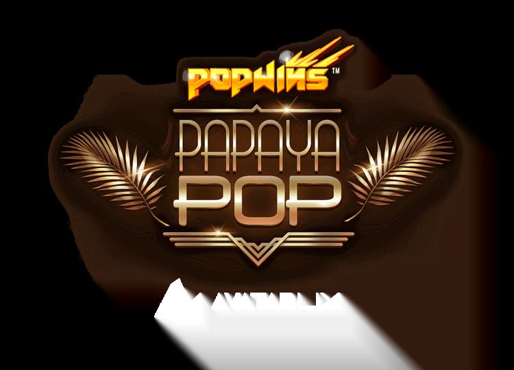 PapayaPop™