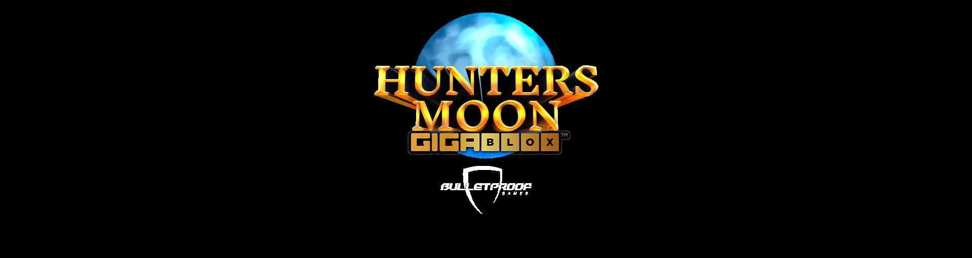 hunters_moon_gigablox_Yggdrasil-UpcomingGame-Logo-Template-1920x510px