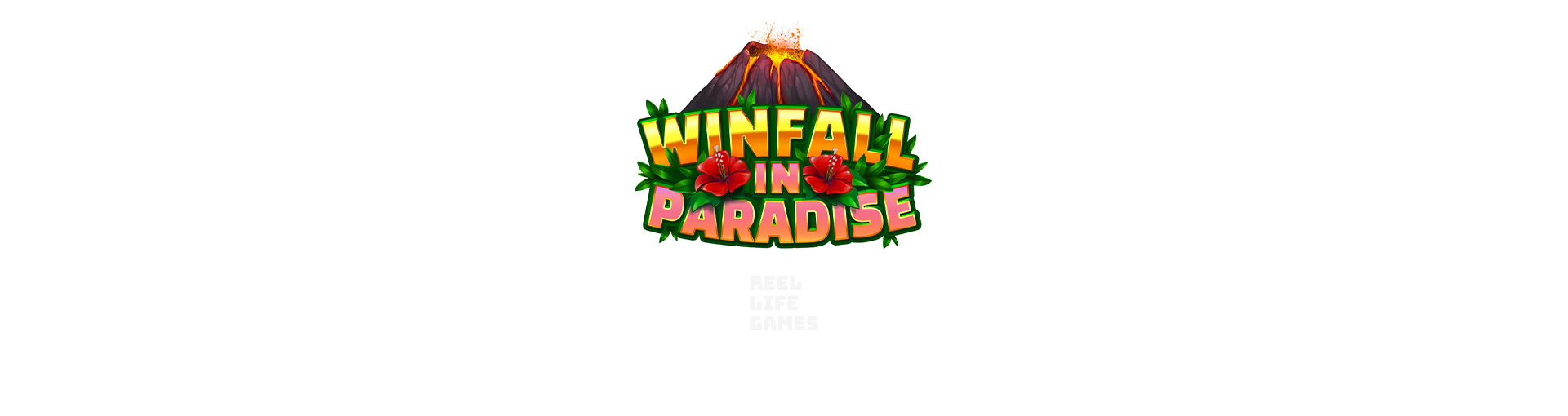 winfall_in_paradise_Yggdrasil-UpcomingGame-Logo-Template-1920x510px